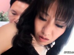 sexy-big-ass-mature-mom-from-japane-part5