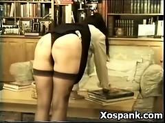 pervert-vibrant-spanking-sadistic-sex