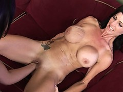 brutal-hole-fisting-of-two-pornstars
