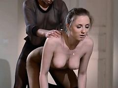 19yo-schoolgirl-gets-sex-from-strap-on