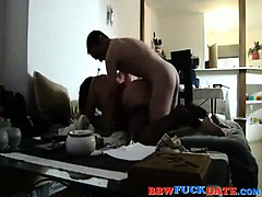 bbw-gets-fucked-on-hidden-camera