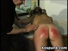 punishment-loving-furious-spanking-sex