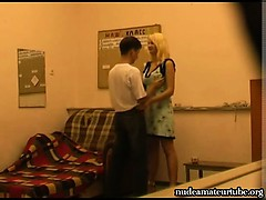 hidden-cam-records-russian-amateur-couple-home-made-sex