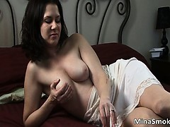 sexy-brunette-babe-gets-her-tight-part3