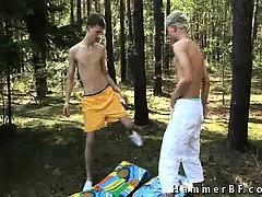 cute-boys-having-outdoor-gay-porn-1-part4