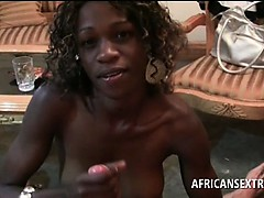 african-fuck-queen-blowing-massive-white-dick-in-pov