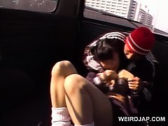 shy-asian-school-babe-turned-into-sex-slave-gets-fucked-hard
