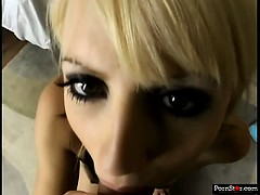 the-cute-lexi-belle-gets-her-face-and-pussy-fucked