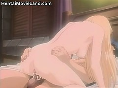 sexy-blond-anime-gets-aroused-as-gets-part1