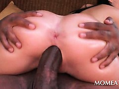 big-titted-nympho-hardcore-fucks-and-sucks-huge-black-cock