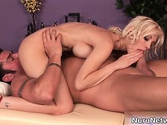 nasty-blonde-babe-blows-hard-scholng-part4