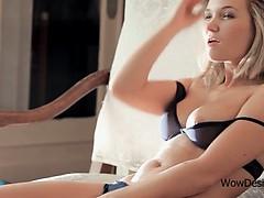 blonde-hottie-touching-big-full-tits-in-erotic-scene