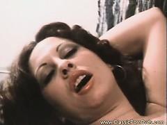 classic-seventies-golden-porn