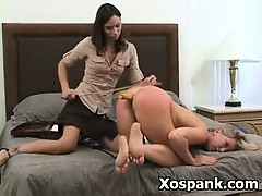cruel-extreme-spanking-roleplay