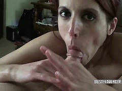 busty-redhead-lavender-getting-fucked