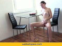 piss-porn-video-homemade