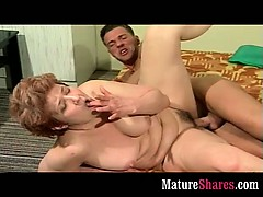 horny-granny-with-muscle-stud