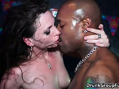 party-orgy-hard-group-fuck-and-oral-sex-part3