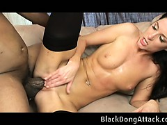 india-is-getting-fucked-by-shortys-bbc