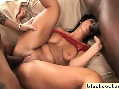 hot-white-slut-interracial-double-penetration