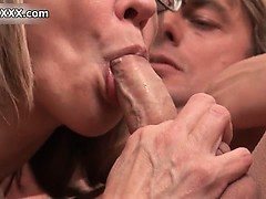 nasty-mature-slut-gets-her-pussy-licked-part1