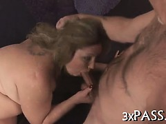 sex-with-plump-on-cam