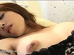 touching-and-tease-of-asian-clit