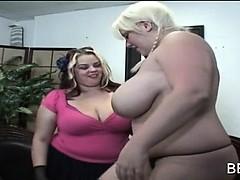 chesty-bbw-lesbians-touching-hot-bodies