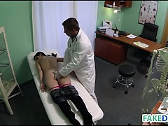 wife-gets-fucked-in-hospital