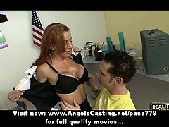 hot-brunette-teacher-undressing-and-having-tits-and-pussy
