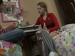 legal-age-teenager-tries-her-huge-dick-ever