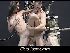 threesome-with-the-carpenter
