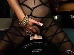busty-rachel-aziani-rides-the-sybian-sex-machine