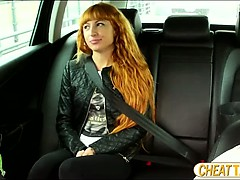 slim-amateur-flashes-her-pussy-and-masturbates-in-taxi-and