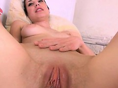 gyno-dildos-in-her-deep-vagina-cunt