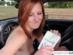 hot-and-sexy-linda-gets-sweet-public-fucking-and-receives