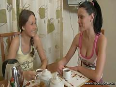 lesbian-massage-and-dildo-sex
