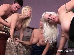hardcore-gangbang-with-dirty-cougars-cunt-nailed-deep
