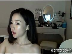 webcam-girl-blackxbook-com