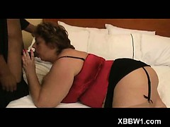 charming-tempting-bbw-fondled-and-fucked