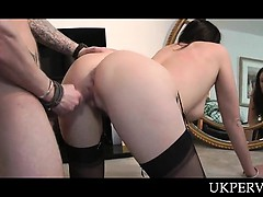 sex-starved-uk-hot-mom-banged-doggy-style-in-the-mirror