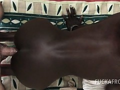 afro-fuck-goddess-getting-snatch-hardcore-drilled-doggy