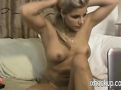 babe-squirts-in-her-own-mouth-on-ca