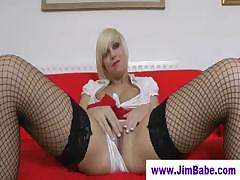 blonde-in-stockings-and-old-man
