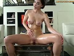 amateur-cam-girl-dildo-suck-live-cam-show