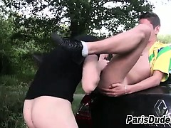 euro-amateurs-rimming-ass-and-sucking-cock