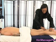 hot-black-masseuse-gives-erotic-massage