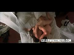 celeb-angelina-jolie-nude-and-having-sex-in-the-movie