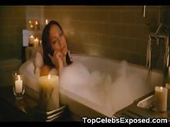 Rachel Weisz Topless!