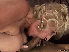 granny-with-big-saggy-tits-fucked